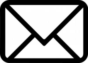 icona-posta-lettera_17-129135932