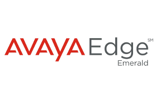 avaya edge emerald