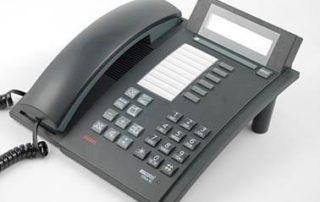Ascom Aastra office 30
