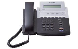 Samsung DS-5007S