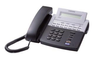 Samsung DS 5014S