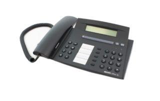 Ascom Office 35