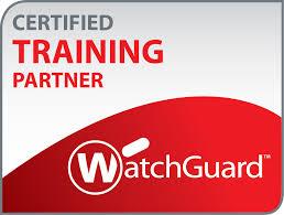 partner WatchGuard