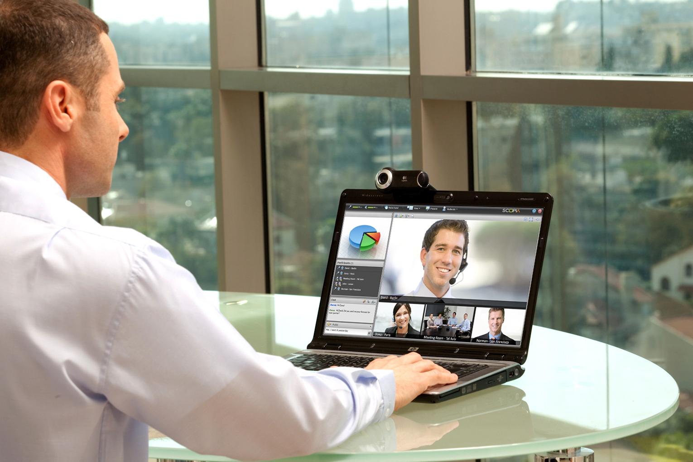 video conferenza fitel