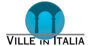 ville in italia fitel telecomunicazioni