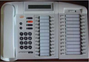 TELEFONO SELTA  SAEFON CL76D