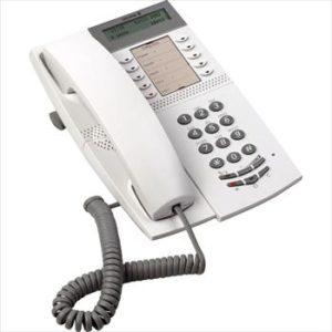 Ericsson Dialog 4220