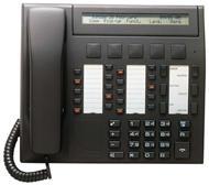TELEFONO MATRA MC 520