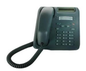 TELEFONO MERCATOR M725