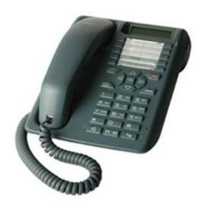 TELEFONO MERCATOR M740
