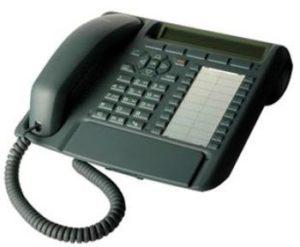 TELEFONO MERCATOR M760