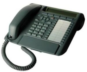TELEFONO MATRA M760