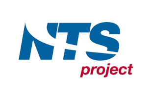 NTS PROJECT partner