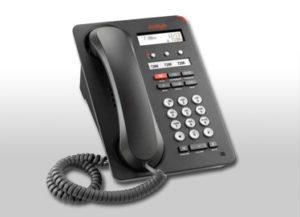 telefono avaya 1403
