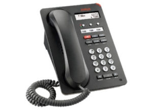 telefono avaya 1603 ip
