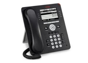 telefono avaya 9608 g