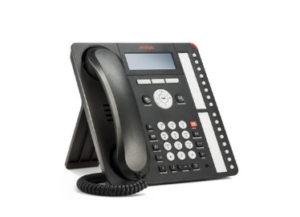 telefono avaya 1616