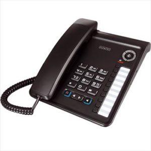 TELEFONO ALCATEL TEMPORIS 350