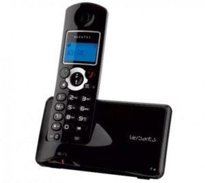 TELEFONO ALCATEL VERSATIS C350