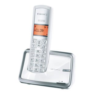TELEFONO ALCATEL VERSATIS D150