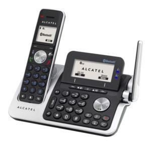 TELEFONO ALCATEL XP2050