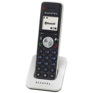 TELEFONO ALCATEL XP50