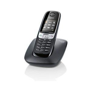 TELEFONO GIGASET C620