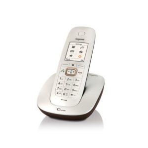 TELEFONO GIGASET CL540-DUNE