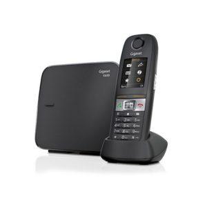 TELEFONO GIGASET E630