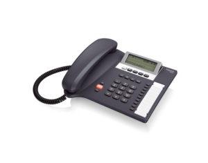 TELEFONO GIGASET EUROSET 5030
