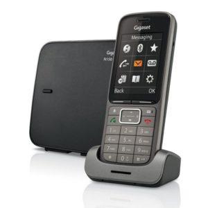 TELEFONO GIGASET SL750