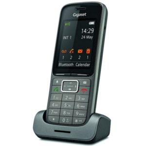 TELEFONO GIGASET SL750H PRO