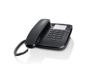 TELEFONO GIGASET DA 310