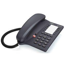 TELEFONO GIGASET EUROSET 5010