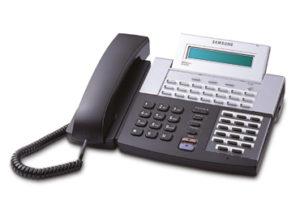 TELEFONO SAMSUNG DS-5038S