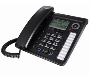TELEFONO ALCATEL TEMPORIS 700 PRO