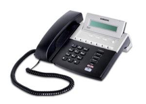 TELEFONO SAMSUNG ITP - 5107D