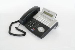 TELEFONO SAMSUNG ITP - 5121 D