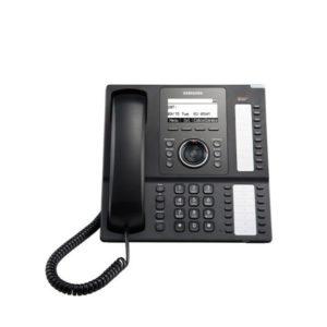 TELEFONO SAMSUNG SMT -I5220