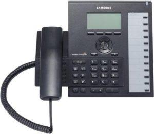 TELEFONO SAMSUNG SMT - I6010