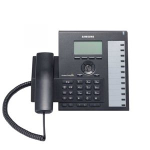 TELEFONO SAMSUNG SMT - I6011