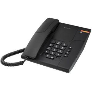 TELEFONO ALCATEL TEMPORIS 180 PRO