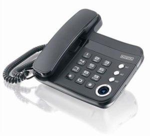 TELEFONO ALCATEL TEMPORIS 27
