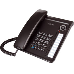 TELEFONO ALCATEL TEMPORIS 300