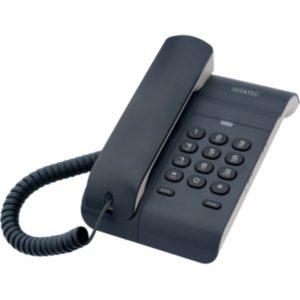 TELEFONO ALCATEL CE29416 Ne1