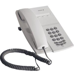 TELEFONO ERICSSON DIALOG 4106 BASIC