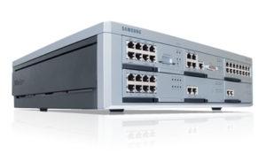 CENTRALE SAMSUNG OFFICESERV 7200 Lite