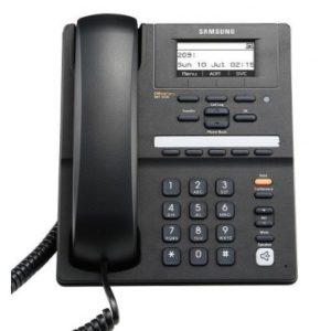 TELEFONO SAMSUNG SMT i3100