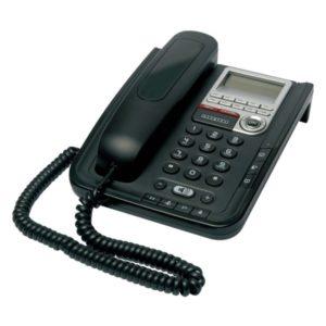 TELEFONO ALCATEL TEMPORIS TF410