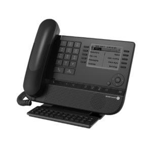 TELEFONO ALCATEL 8039 PREMIUM DESKPHONE